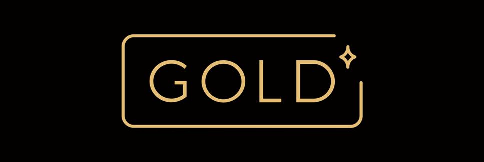 Dark gold preview a90eb06caacd9a5cdc074060f26b9ce170bd77c4349675392b4cb24817af0192