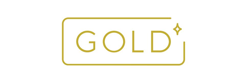 Light gold preview 5fd55ddff7b2e55132873dc9c7ef2d00ef1d8ad0d694d7ef5d65c984e6e9a19a