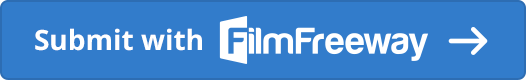 Click to submit on Film Freeway